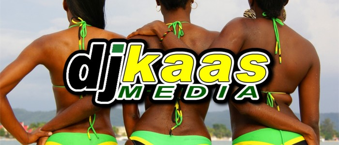 DJ Kaas Media | Business 2 Business | Your Partner in Professional Dancehall and Reggae Music Promotion